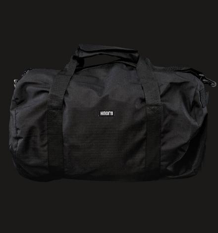 Транспортная сумка Гига борса