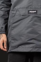 Анорак Molotov Pocket