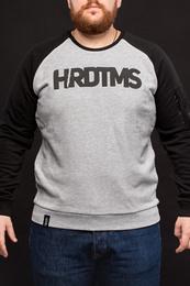 HRDTMS