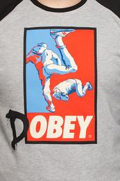 Dobey