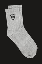 Носки Лого
