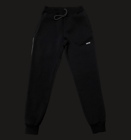 Спортивные штаны НПОГП