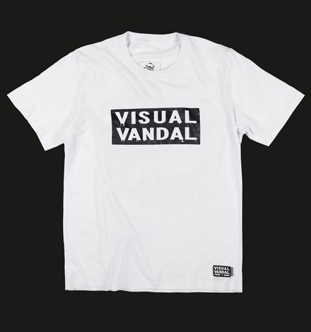 VISUAL VANDAL