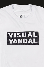 VISUAL VANDAL