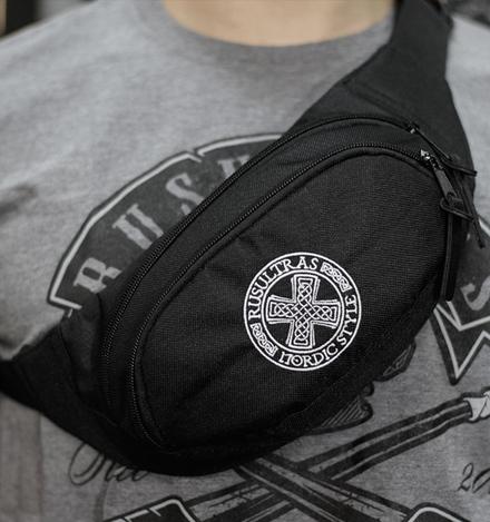 Поясная сумка NS