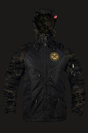 Куртка Sfagnum