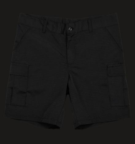 Карго шорты М-65 V