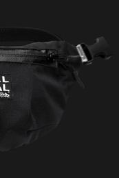 Поясная сумка Вандал