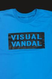 Футболка Visual Vandal