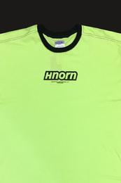 Футболка Hnorn