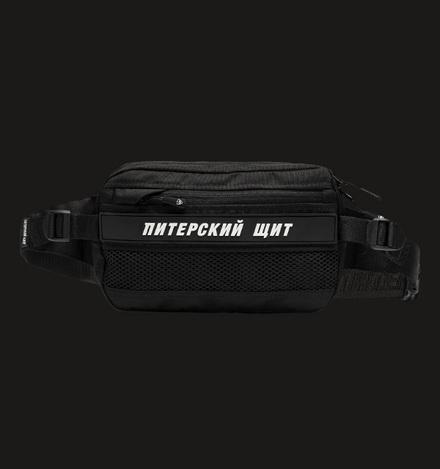 Поясная сумка Марафон