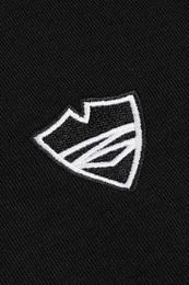 Худи Лого