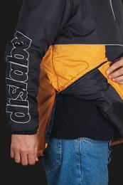 Анорак Ducat