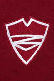 Свитшот Лого