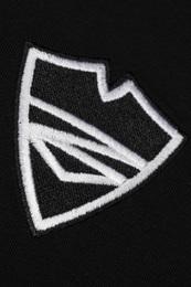Лонгслив Лого