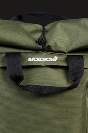 Рюкзак Molotov RollTop 2.0