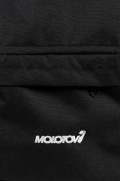 Рюкзак Molotov Custom 2.0