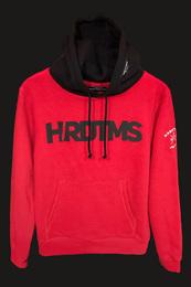 Худи HRDTMS