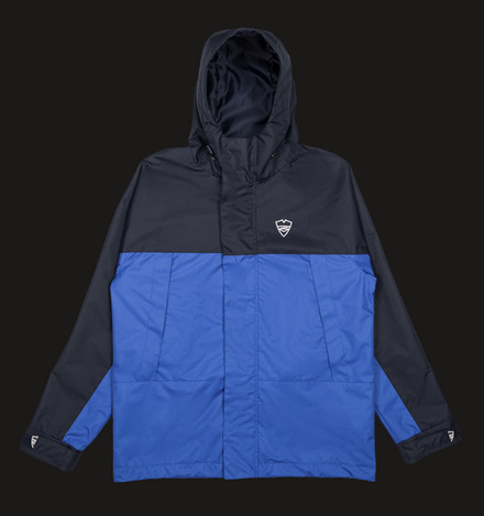 Куртка Синтез