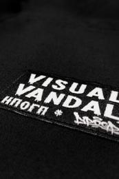 Шорты Visual Vandal