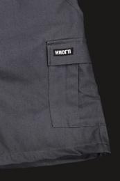 Карго шорты М-65