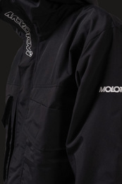 Куртка Molotov Phantom