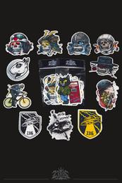 Sticker pack №5