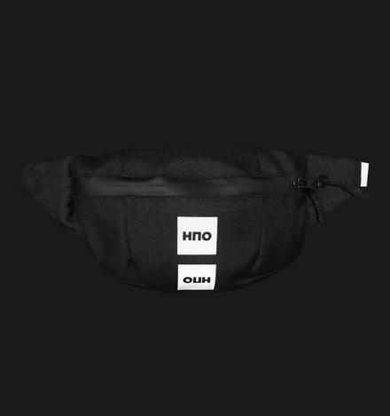 Поясная сумка НПО