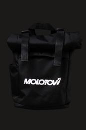 Рюкзак Molotov RollTop