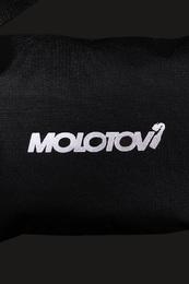 Поясная сумка Molotov Pocket Logo