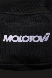 Поясная сумка Molotov Easy Ref