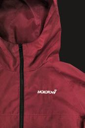 Куртка Molotov Scout