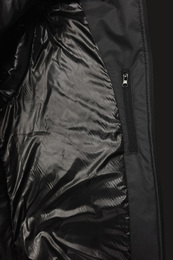 Куртка Molotov Basic Long Fall