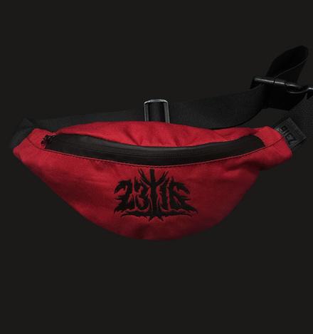 Поясная сумка 2316