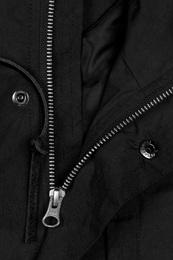 Куртка Маршал
