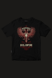 Футболка Evil Empire