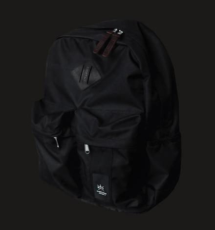 Рюкзак HT